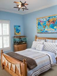 kids bedroom for teenage boys good meubel bjyapu best baby boy