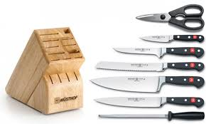 the best knife set the sweethome within best kitchen knives