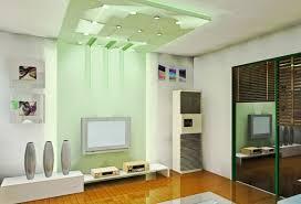 unique 60 black white and green living room ideas design