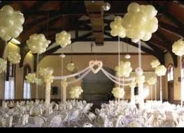 best decorations 187 best balloon decor images on balloon decorations
