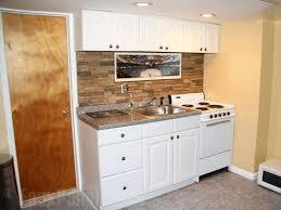kitchen backsplash panels plastic