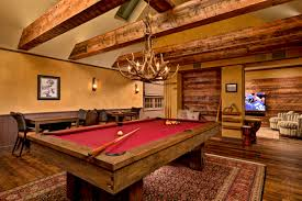 Home Decor Games For Adults by 100 In Home Game Room Plan E 2412 U2013 New Home Floor Plan