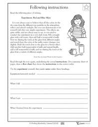 our 5 favorite 5th grade writing worksheets fifth grade writing