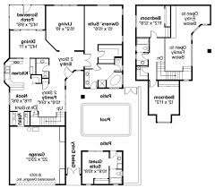 3 bedroom house plans amp home designs celebration homes luxury