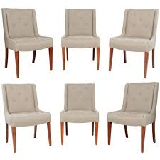 Accent Chairs For Living Room Contemporary Accent Chairs For Living Room Contemporary Comfy Accent Chairs