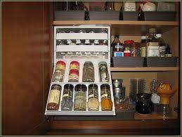 kitchen pull out spice cabinet under sink storage ideas pantry under cabinet organizers kitchen