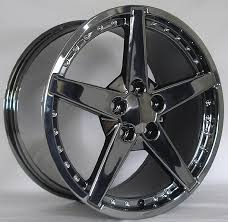 powder coating colors chrome chrome powder coated rims north west powder