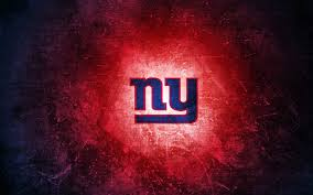 New York Giants Flag 34 New York Giants Hd Wallpapers Background Images Wallpaper Abyss