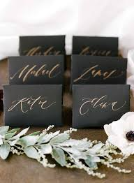 place cards best 25 place cards ideas on wedding place cards diy