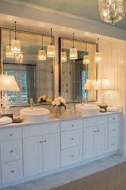 Bathroom Vanity Light Ideas Bathroom Vanity Lighting Ideas Houzz Inside For Decor Best 25