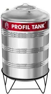 Tandon Air Profil Tank