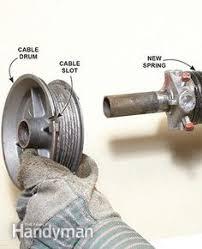 Garage Overhead Door Repair by 2 Electric Male Wire Connectors Ms3057 6 5p Bendix Amphenol 5 Pin