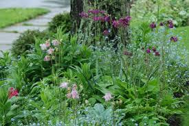 garden astounding home exterior and garden decoration with