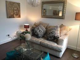 apartment town house liverpool uk booking com