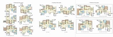 Las Vegas Hotel Map Caesars Palace Floor Plan New Las Vegas Caesars Palace Hotel Map