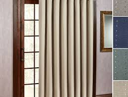 Kohls Window Blinds - blinds curtains and window treatments rare photos of curtains