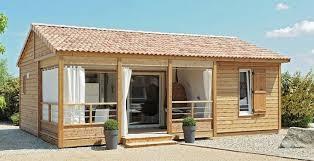 cottage prefabbricati casa in legno colorado 44 casette in legno di qualit罌 in offerta