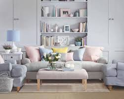 Colour Combinations In Rooms Living Room Colour Schemes The Complete Guide