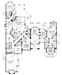 79 best floor plans i like images on pinterest dream house plans
