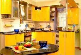 yellow and kitchen ideas yellow kitchen ideas design accessories pictures zillow