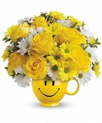 Send Flower Gifts - father u0027s day gifts archives send flowers to calgary