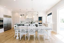 white and gray dining table amazing fashionable inspiration white wood dining table astonishing