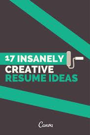 How To Embellish A Resume Resume Descriptors Resume For Your Job Application