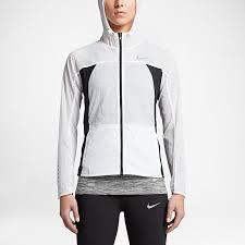 nike impossibly light jacket women s nike impossibly light women s running jacket nike com ca