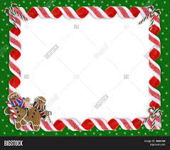 free christmas border templates microsoft word cheminee website