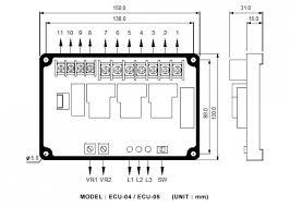 sr7 avr wiring diagram 28 images mecc alte wiring diagram