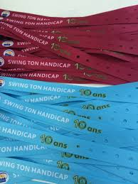 handicap swing handigolf le golf un plaisir pour tous swing ton handicap