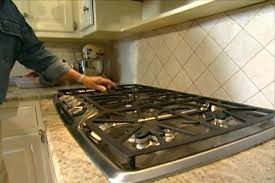 Propane Gas Cooktop Kitchen Impressive Propane Gas Fittings Commercial Stove Burner