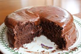 best thanksgiving side dishes paula deen good ol u0027 fashioned chocolate cake if you give a gal a mixing bowl