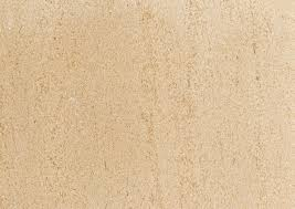 Slate Laminate Flooring Decorating Tile Effect Laminate Flooring Engineered Hardwood
