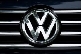 volkswagen bmw german automakers formed a secret cartel in the u002790s to collude on