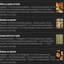 la cuisine de az la cuisine az apk free social app for android apkpure com
