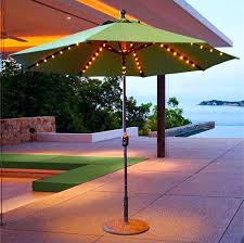 Lighted Patio Umbrella Luxury Lighted Patio Umbrella For 25 Lighted Patio Umbrellas Sale
