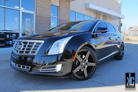 cadillac xts wheels concave wheels for cadillac giovanna luxury wheels
