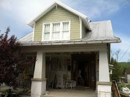 oliver u0027s bungalow