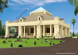 Classic Home Plans Kerala Home Design U0026 House Plans Indian U0026 Budget Models