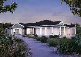 gj gardner home designs alava 400 visit www localbuilders com au gj gardner home designs alava 400 visit www localbuilders com au