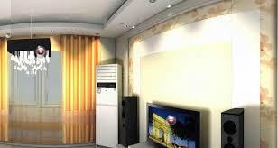Living Room Lighting Inspiration by Living Room Lighting Ideas Download 3d House