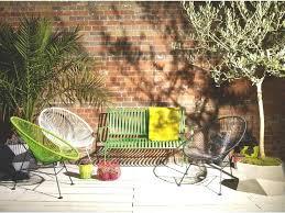 Cream Garden Bench Metal Garden Furniture U2013 Exhort Me