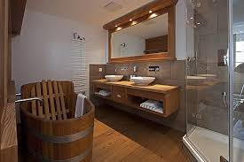 badezimmer im landhausstil 23 badezimmer landhausstil 1 jpg 520 347 pixels bathroom