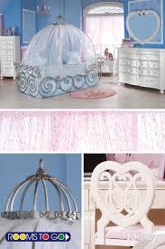 cinderella pumpkin carriage bed frame princess craigslist disney