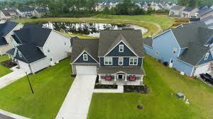 100 mungo homes remington floor plan after math