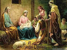 photo collection jesus birth 1440x900