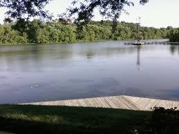 Maryland lakes images Lake kittamaqundi wikipedia jpg