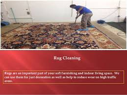Upholstery Shampoo For Mattress The Benefits Of Hiring Perth Home Cleaners Upholstery Cleaning Service