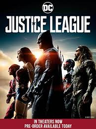 Justice League Justice League Tv